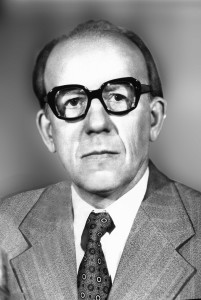 Barashkov