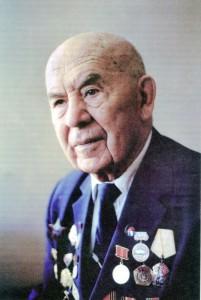 Chuchkalov