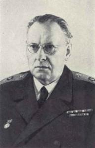 Каврайский Владимир Владимирович