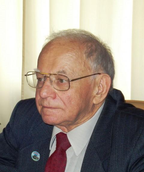 Tetnev