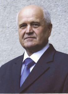 chernyshev