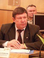 Гнусенков Александр Иванович