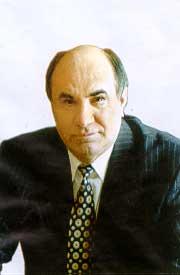 goryachev