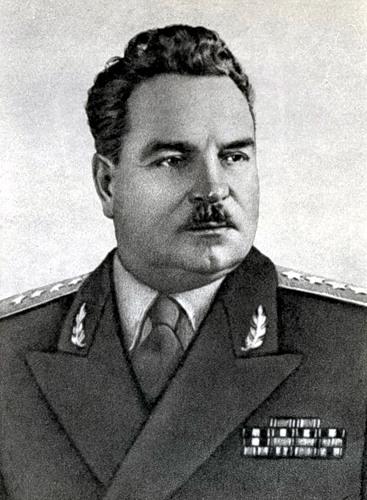 tulenev